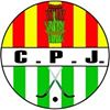 Club Patí Jonquerenc