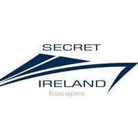 Secret Ireland Escapes