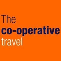 Co-operative Travel Kirkby