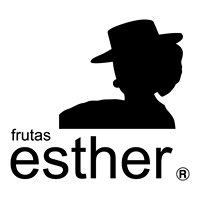 Frutas Esther - MercaEsther