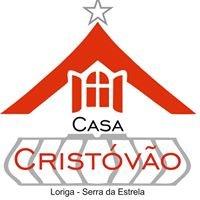 Casa Cristóvão