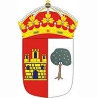 Ayuntamiento Medina de Pomar