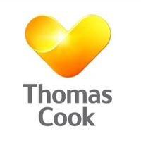 Thomas Cook Loughton