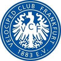 VC Frankfurt 1883 e.V.