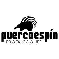 Puercoespín Producciones