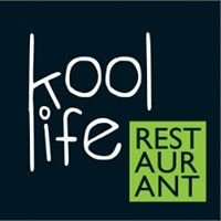 Kool Life Bar Restaurant