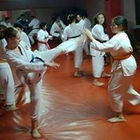 Kankú-Dai Club O Grove