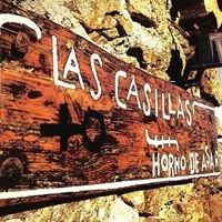 Restaurante El Porton- Las Casillas De Sotosalbos