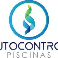 Autocontrol Piscinas