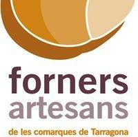 Gremi de Forners de les comarques de Tarragona