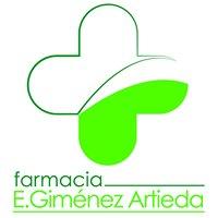 Farmacia Esperanza Giménez Artieda