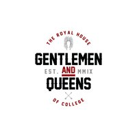 Gentlemen and Queens