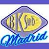 Balkysub Madrid