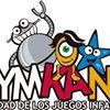 Gymkana El Muelle