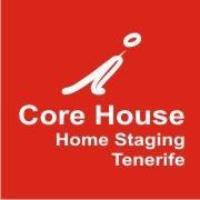 Home Staging Tenerife