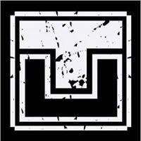 Totalitare Underground