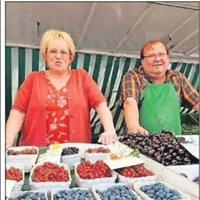 Obst & Gemüsehandel Wolfgang Kettenring