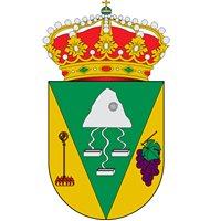 Ayuntamiento de Fuencaliente de La Palma