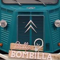 Brilla Bombilla