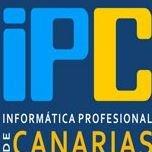 Informática Profesional de Canarias
