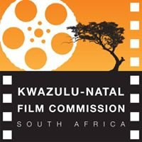 KwaZulu-Natal Film Commission