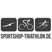 Sportshop-Triathlon.de