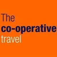 Co-operative Travel Boston