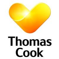 Thomas Cook Bramhall