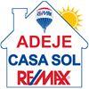 Inmobiliaria Adeje Casa Sol Remax