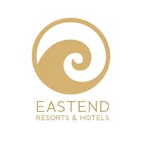 Eastend Hotels & Resorts