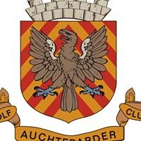 Auchterarder Golf Club Pro Shop