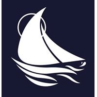 Picarus sailing club
