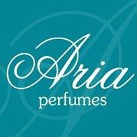 Aria Perfumes
