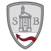 Locanda San Bernardo Vigevano