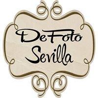DeFoto Sevilla
