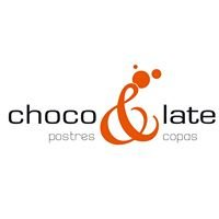 Choco&late