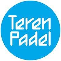 Teren Padel