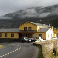 Hotel Las Grandas