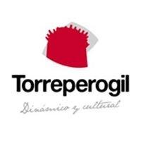 Ayuntamiento de Torreperogil