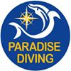Paradise Diving Asia