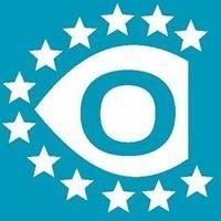Európtica opticalia