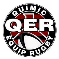 Quimic Equip Rugby