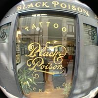 Black Poison