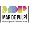 Mar de Pulpí Health Sport and Leisure Centre