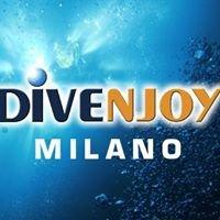 Divenjoy Milano