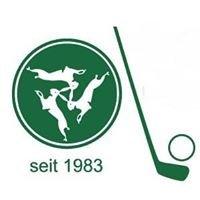 Golf Club Paderborner Land e.V.