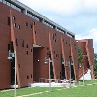 Prairie View School of Architecture