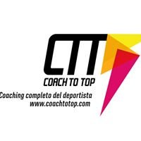 Coach To Top