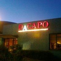 Restaurant DACAPO Bonn