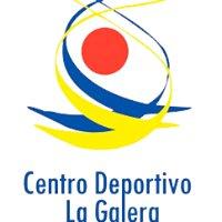 Centro Deportivo La Galera